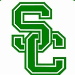 Springfield Catholic High School - Boys Varsity Football