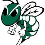 Central Montcalm High School - Boys Varsity Football