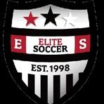 Elite S.C. - Elite S.C. U17 Girls Premier NPL