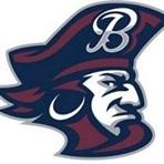 Belmont High School - Belmont Girls' Varsity Soccer