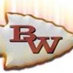 Brandywine Warriors  - 100V