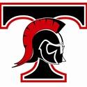 Trinity High School - Varsity Basketball
