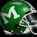 Jeff Ellis Youth Teams - Mulvane Wildcats 6th Grade
