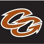 Central High School - Girls Varsity Softball
