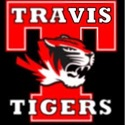 DJ  Ramirez Youth Teams - Travis Tigers