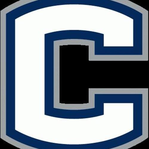 Coginchaug Regional High School - Boys Varsity Football