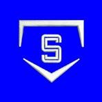 Scotland High School - Boys' Varsity Baseball