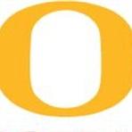 Oakridge Secondary High School - Oakridge Oaks