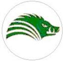 Brandon Baker Youth Teams - 2016 - 11U (6th Grade)  Pelham Razorbacks