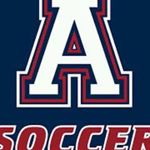 Allen High School - Boys Varsity Soccer