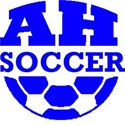 Alamo Heights High School - Girls Varsity Soccer
