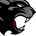 Mehlville Jr. Panthers - Mehlville Jr Panthers 8th Grade