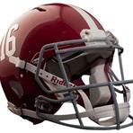 Sierra College - Mens Varsity Football
