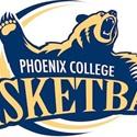 Phoenix College - Phoenix College Men's Basketball
