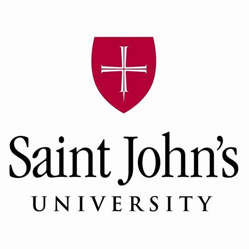 College of Saint Benedict & Saint John's University - Mens Varsity Ice Hockey