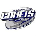Marionville High School - Marionville Varsity Football