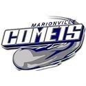Marionville High School - Boys' Varsity Basketball