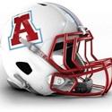 Arrowhead High School - Arrowhead Football