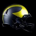 Boca Raton High School - Boca Raton Varsity Football