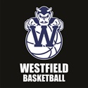 Westfield High School - Westfield Boys' Varsity Basketball