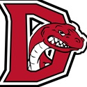 Dardanelle High School - Dardanelle Varsity Football
