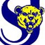 St. Joseph High School - Boys Varsity Football