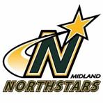 MAHL - 2005 Northstars