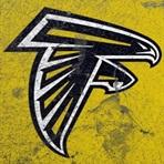 East Laurens High School - Boys Varsity Football