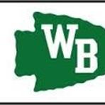 West Branch High School - Boys' Varsity Wrestling