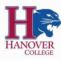 Hanover College - Hanover College Football