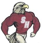 Snow Hill High School - Boys' Varsity Football