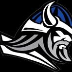 Northern Valley Regional High School-Demarest - Boys' Varsity Basketball