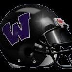 Waukee High School - Varsity Football