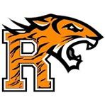 Riverside University High School - Boys Varsity Football