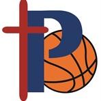 Parkview Baptist High School - Boys' Varsity Basketball