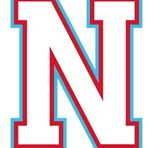North Stanly High School - NSHS Girls' Varsity Volleyball