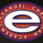 Evangel Christian Academy High School - Boys Varsity Football