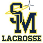 University of Saint Mary - Men's Lacrosse