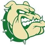 Provo High School - Boys 8th Grade Football