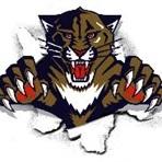 Conner High School - Varsity Football