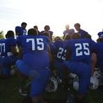 Dunbar High School - Boys' Football