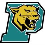 Pine Ridge High School - Boys' Varsity Basketball