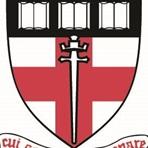 Groton School  - Groton School Girls' Varsity Soccer
