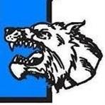 East Stroudsburg North High School - East Stroudsburg North Varsity Football