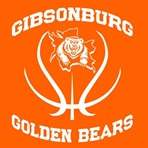 Gibsonburg High School - Girls' Varsity Basketball