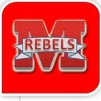 McKenzie Middle School - Boys' Varsity Basketball