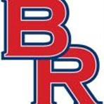 Big Rapids High School - Varsity Wrestling