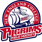 New England College - Womens' Field Hockey