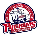 New England College - Womens' Lacrosse