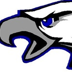 South Lake High School - Boys Varsity Football